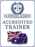 Accredited Trainer UK Aust logo.jpg