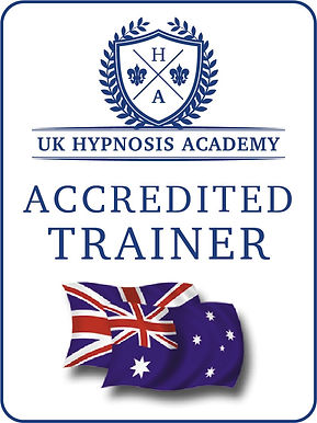 Accredited Trainer UK Aust logo.jpg