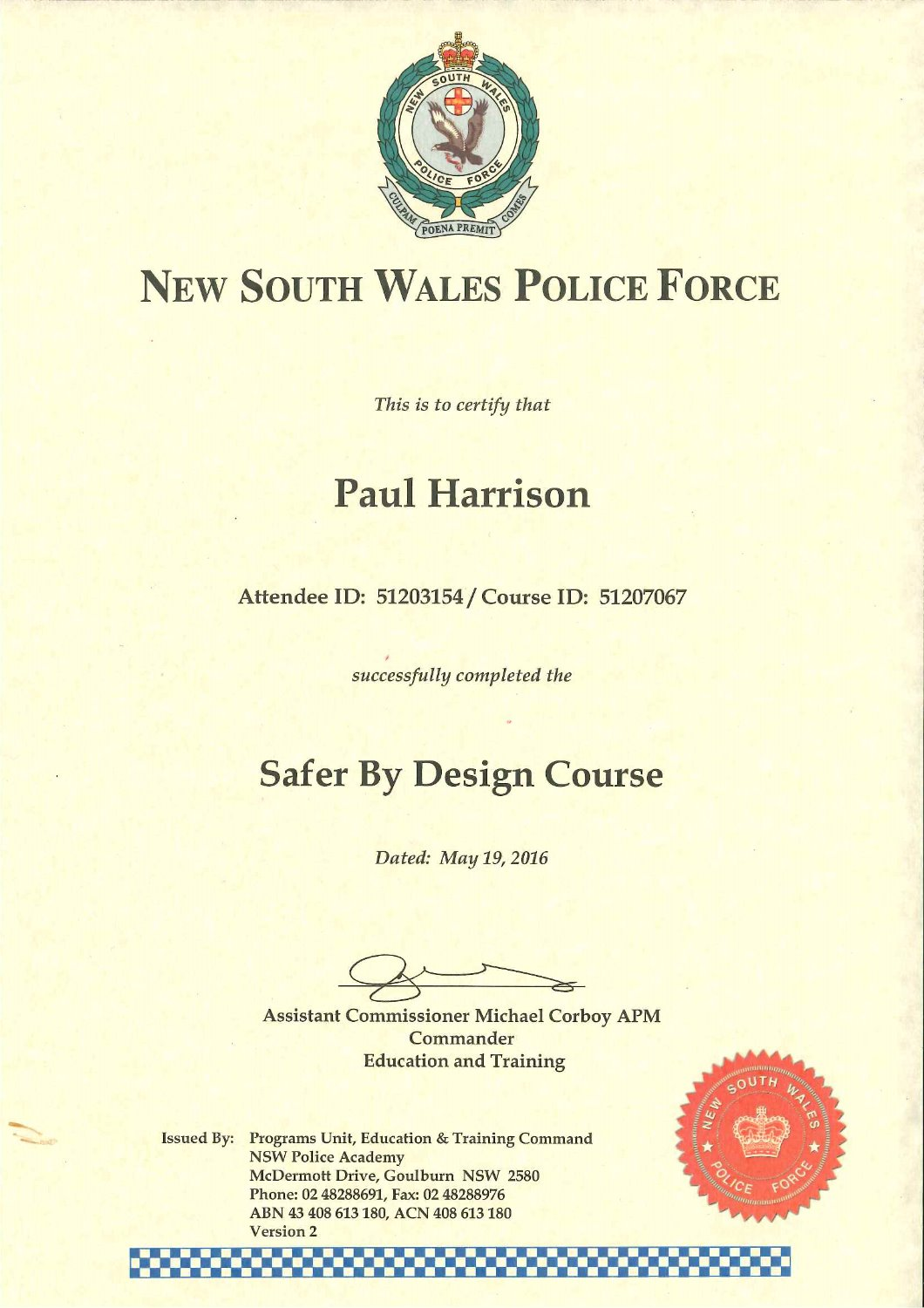 CPTED Certificate_edited