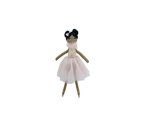 Jada Princess Doll