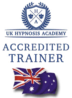 2nd Accredited Trainer UK Aust logo.jpg