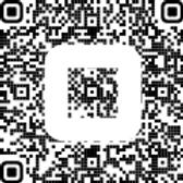 hypnocheckout-link-qr-code.png