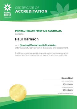 certificate-68660-226587
