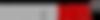 sentiolux_australia_logo-grey3.png