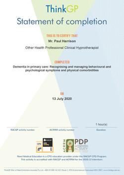 Dementia_in_primary_care_Recognising_and