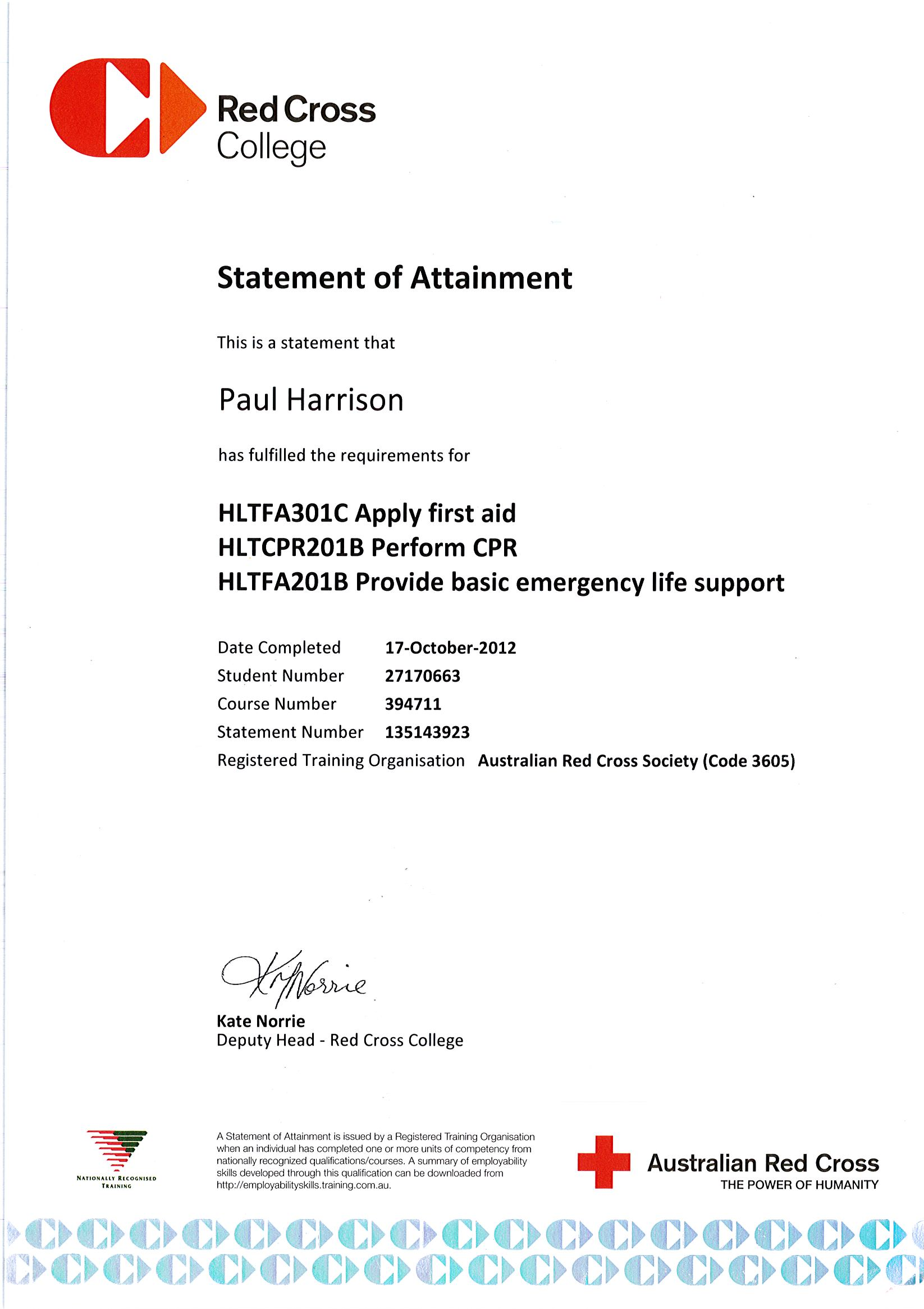 Red_Cross_Apply_First_Aid_2012_Certificate (2016_03_30 02_20_32 UTC)
