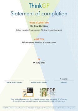 Advance_care_planning_in_primary_care