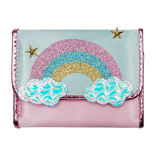 Fairytale wallet