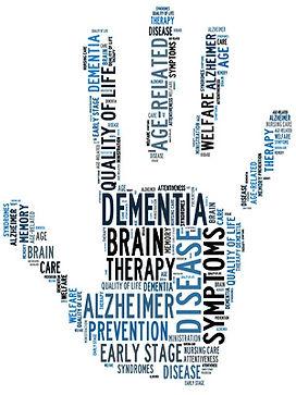 dementia-big-SS.jpg