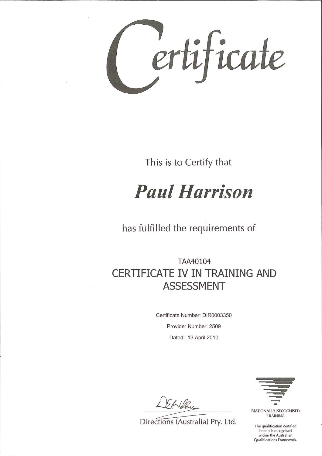 Cert IV in Training and Assessment_edited