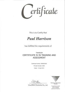 Cert IV in Training and Assessment_edited