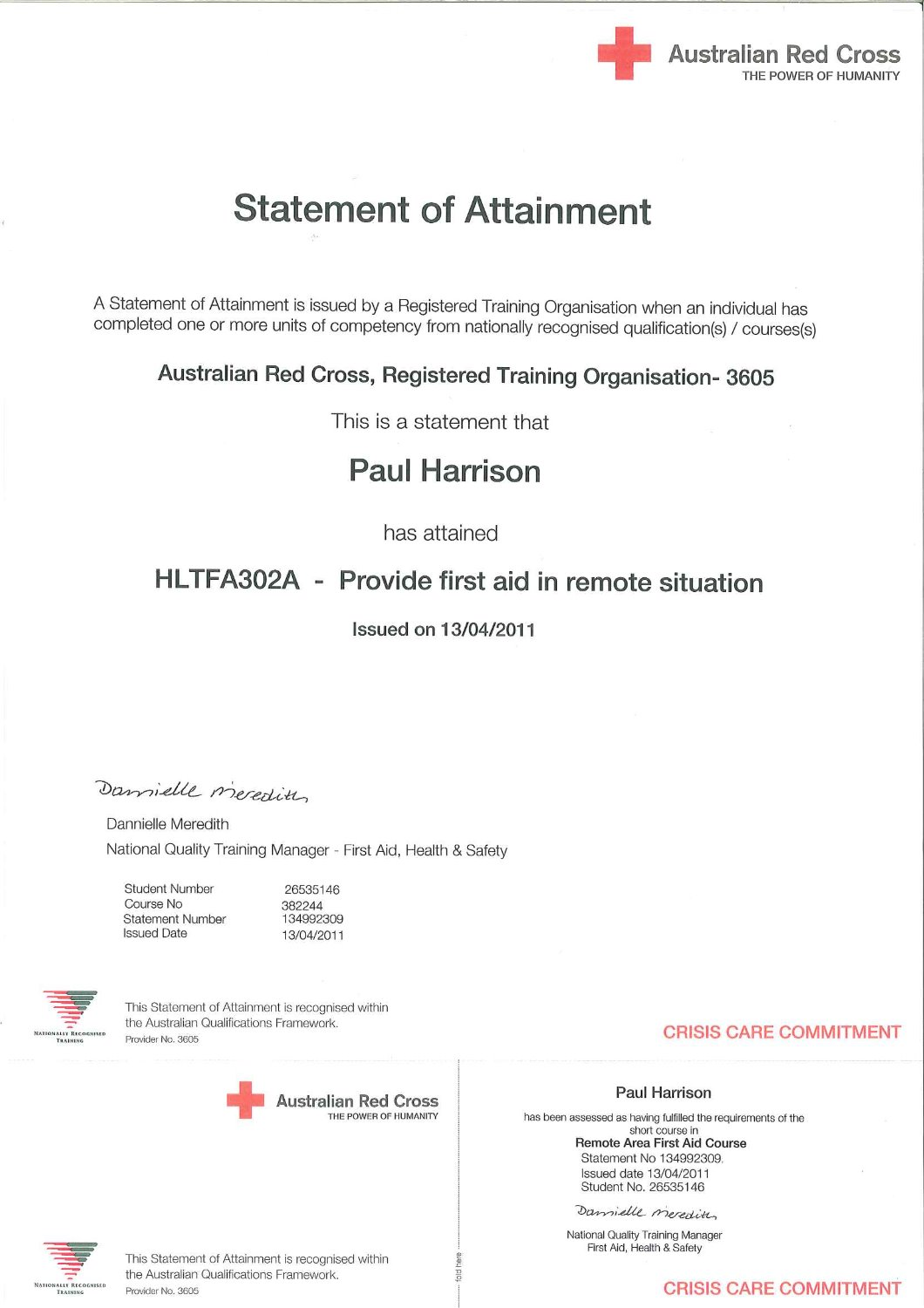Red Cross RAFA Certificate (2016_03_30 02_20_32 UTC)_edited