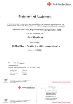 Red Cross RAFA Certificate (2016_03_30 02_20_32 UTC)_edited
