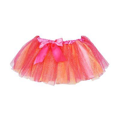Peony Fairy Skirt