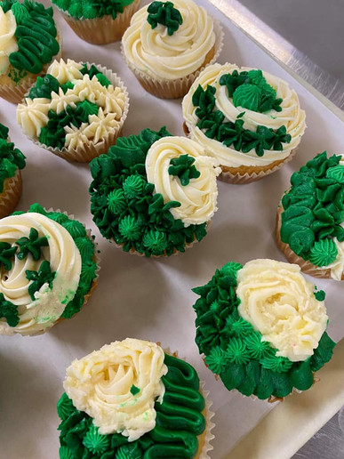 Lombard Cupcakes.jpeg