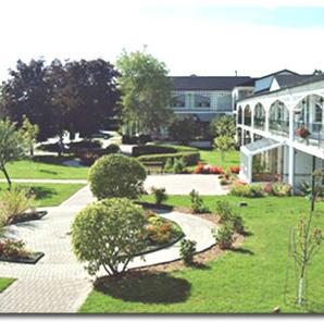 Lombard Manor