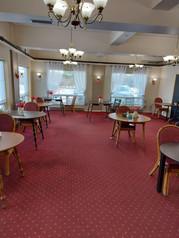 Lombard Diningroom.jpeg
