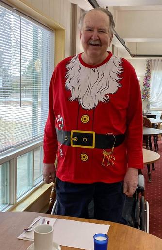 Lombard Santa.jpeg
