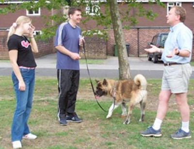 privatedogtraining_002.jpg