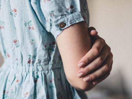 Sindrome dell'ovaio policistico: quali sono i sintomi e come si cura