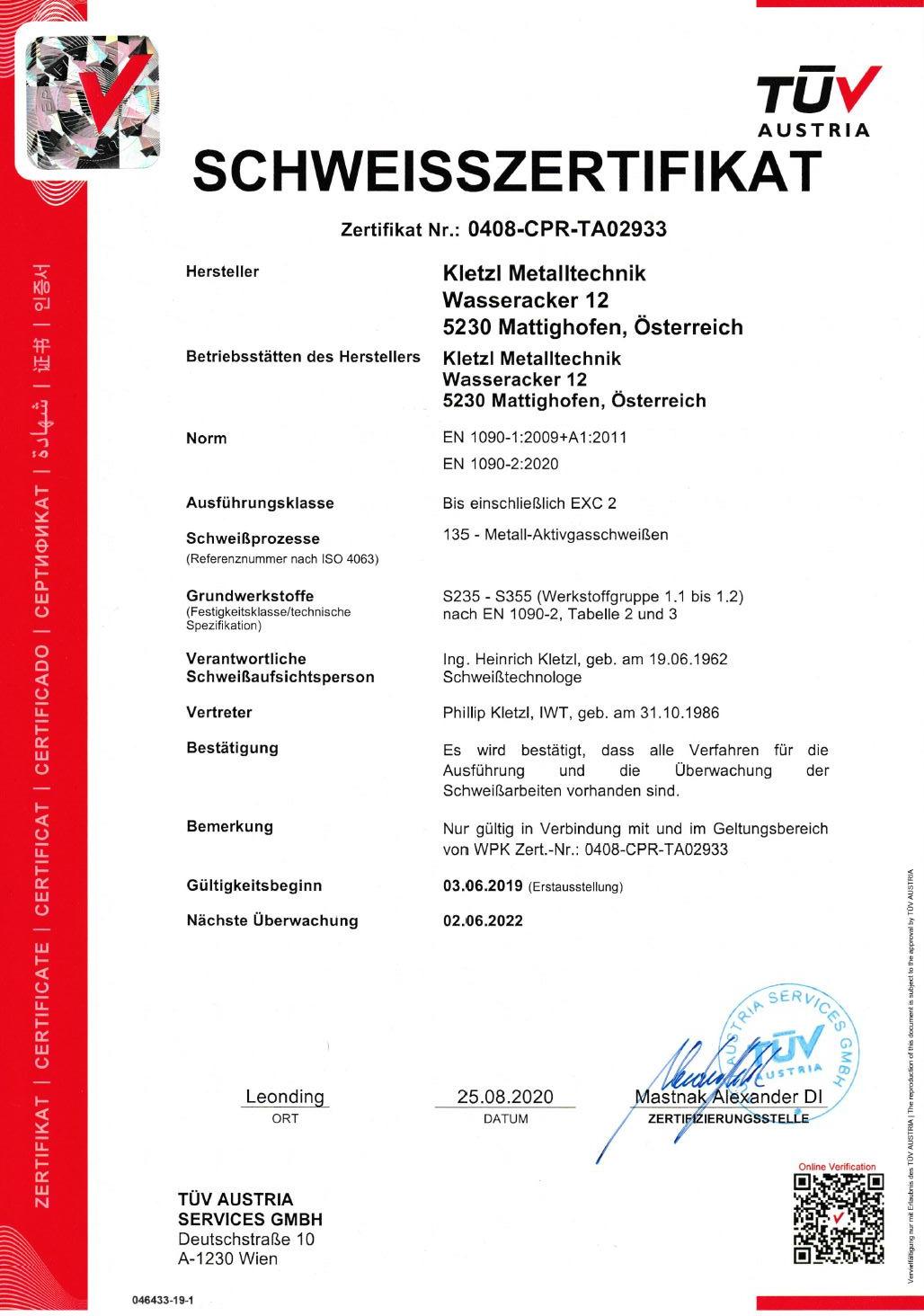 Schweisserzertifikat_edited