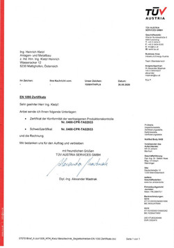 Schweisserzertifikat_1_edited