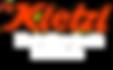 __Kletzl Logo Metalltechnik_Weiss.png