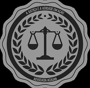 Logo_Primário_com_brilho.png