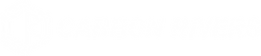 Carbon Rivers Logo White.png