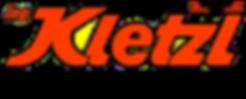 Kletzl_Logo_Pferdebox