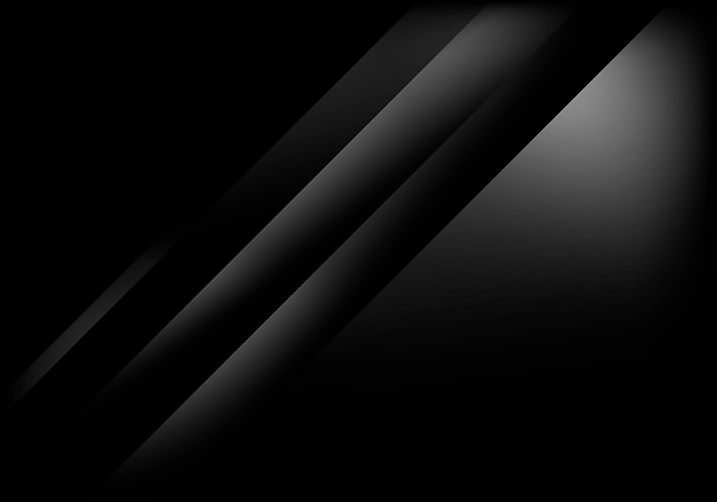 abstract-shiny-black-and-gray-diagonal-stripes-layered-with-light-modern-luxury-design-on-
