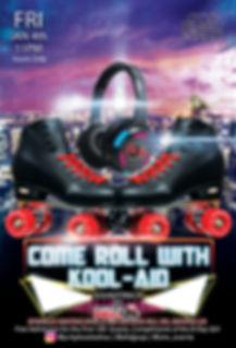 Kool-Aids Party Flyer.jpg
