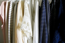 You've KonMari-ed your life, now what?