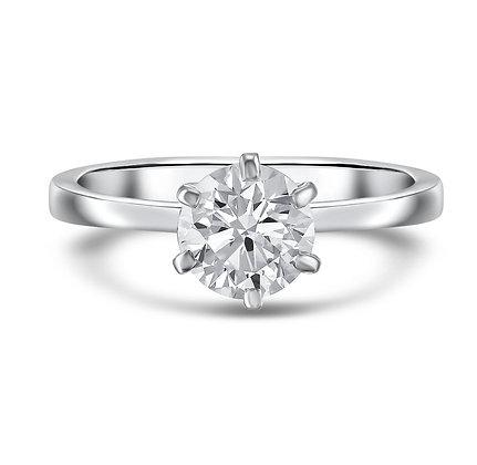 The Eternal Ring - הטבעת הנצחית