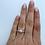 Thumbnail: The Classic - הטבעת הקלאסית