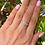 Thumbnail: The Classic Three - טבעת שְׁלֹשׁ האבנים הקלאסית