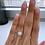Thumbnail: Halo - טבעת הילה (היילו)
