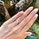 Thumbnail: The Oval Love - טבעת אובל