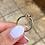 Thumbnail: The Bezel - טבעת בזל