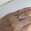 Thumbnail: The Eternal Ring - הטבעת הנצחית