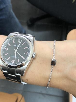 The Unisex bracelet - צמיד יוניסקס