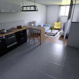 Appartement Villecresnes 2.jpg