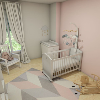 Chambre bébé - St Arnoult 2.jpg