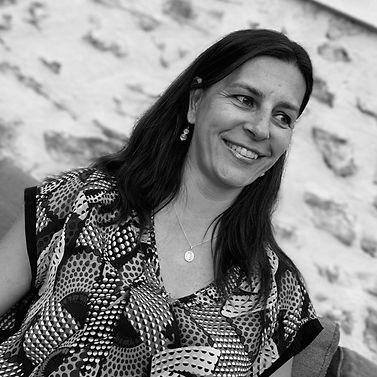 Nathalie Renouf, Décoratrice d'intérieur à Bordeaux et en Gironde 33
