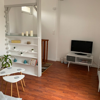Home staging Mennecy 6.JPG