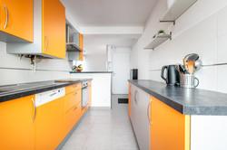 Appartement Brest 4