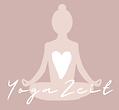 Logo_online yogazeit.png