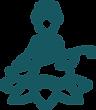 Logo_Yoga Leela.png