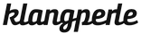 Logo Klangperle.png