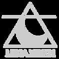 Logo_Website_edited.png